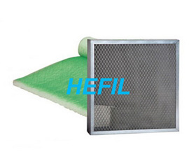 It Can Be Add Galvanized Steel, Aluminum Alloy Frame And Metal Mesh In The  Air Outlet Side: Submit Order
