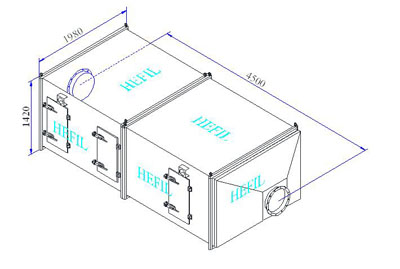 double gang box wiring diagram with Electrical Outlet Depth on How Do I Wire Multiple Switches For My Bathroom Lights And Fan further Wiring Light Two Switches 681812 together with Three Way Switch Option1 likewise How Should I Wire This 2 Way Light Switch as well How Do Wire Light Switch Receptacle Same Box 467916.